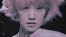 為愛啟程 - Rainie Yang