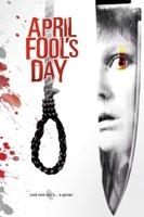 April Fool's Day (iTunes)