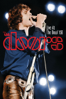 The Doors - The Doors: Live at The Bowl '68  artwork