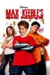 Max Keeble's Big Move wiki, synopsis