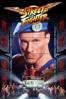 Street Fighter - Unknown