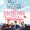 How I Met Your Mother, The Valentine's Collection - Synopsis and Reviews