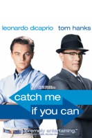 Catch Me If You Can (iTunes)
