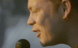 The Way You Do The Things You Do UB40 Reggae Music Video 2002 New Songs Albums Artists Singles Videos Musicians Remixes Image