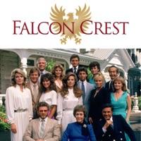 Télécharger Falcon Crest, Season 3 Episode 2