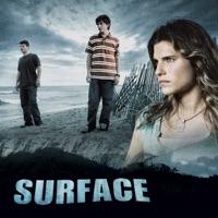Télécharger Surface, Season 1 Episode 2