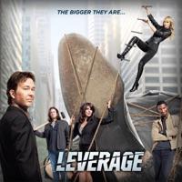 Télécharger Leverage, Season 3 Episode 16