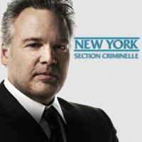Télécharger New-York Section Criminelle, Saison 10 Episode 7