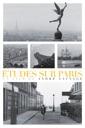 Affiche du film Etudes sur Paris