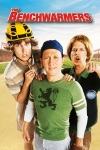 The Benchwarmers wiki, synopsis