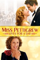 Miss Pettigrew Lives for a Day (iTunes)