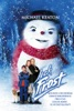 icone application Jack Frost