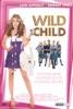 icone application Wild Child