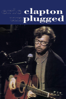 Eric Clapton - Eric Clapton: Unplugged  artwork