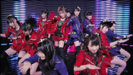 Brainstorming - morning musume