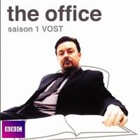 Télécharger The Office, Saison 1 (VOST) Episode 2