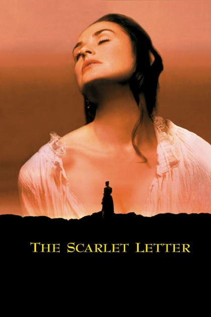 scarlet letter movie the scarlet letter 1995 on itunes 12486 | 1200x630bb