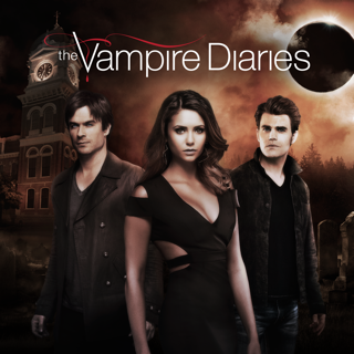 vampire diaries season 2 episode 1 torrent