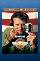 Good Morning, Vietnam (iTunes)