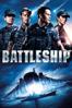 Battleship - Peter Berg