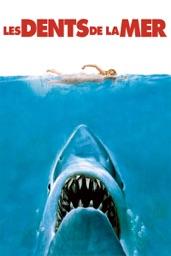 Screenshot Les Dents de la mer