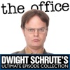 Dwight Schrute's Ultimate Episode Collection wiki, synopsis