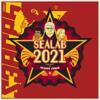 Télécharger Sealab 2021, Season 3 Episode 13