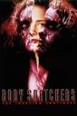 Affiche du film Body Snatchers, l\'invasion continue
