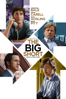 Adam McKay - The Big Short  artwork