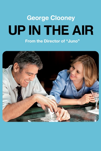 up in the air the descendants film