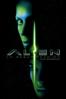 Alien: La Resurrección (Subtitulada) - Jean-Pierre Jeunet