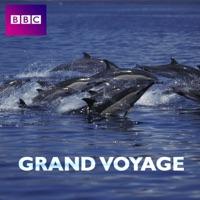 Télécharger Le grand voyage Episode 1