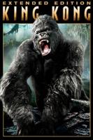 King Kong (iTunes)