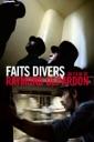Affiche du film Faits divers
