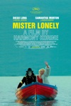 Mister Lonely wiki, synopsis