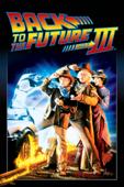回到未來III