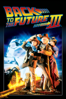 Back to the Future Part III - Robert Zemeckis