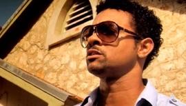 Church Heathen Shaggy Reggae Music Video 2007 New Songs Albums Artists Singles Videos Musicians Remixes Image
