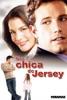 Una chica de Jersey - Movie Image