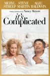 It's Complicated wiki, synopsis