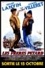 icone application Les frères Pétard