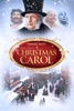 A Christmas Carol (1984) - Movie Image