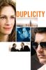 Duplicity - Tony Gilroy