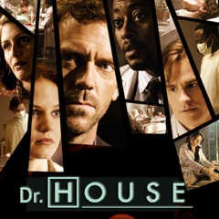 House, Staffel 1