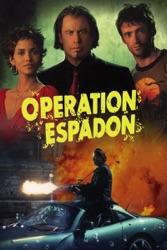 ESPADON TÉLÉCHARGER OPÉRATION