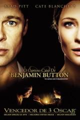 O Curioso Caso De Benjamin Button (The Curious Case of Benjamin Button)