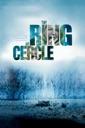Affiche du film The Ring