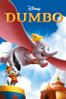 Dumbo - Ben Sharpsteen
