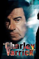 Charley Varrick (iTunes)