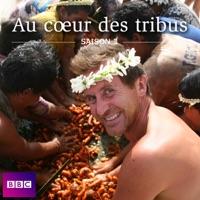 Télécharger Au cœur des tribus, Saison 3 Episode 2